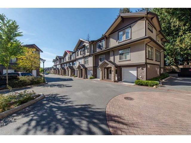 2950 Lefeuvre Road #11, Abbotsford, BC V4X 2S7 (#R2327293) :: Homes Fraser Valley