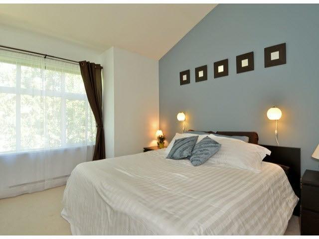 15168 36 Avenue #76, Surrey, BC V3S 0Z6 (#R2327464) :: JO Homes   RE/MAX Blueprint Realty