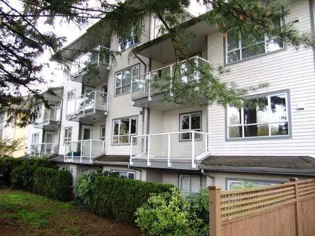 5577 Smith Avenue #209, Burnaby, BC V5H 2K7 (#R2327480) :: Vancouver Real Estate