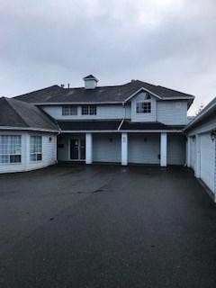 46384 Yale Road #4, Chilliwack, BC V2P 2R2 (#R2327500) :: JO Homes | RE/MAX Blueprint Realty
