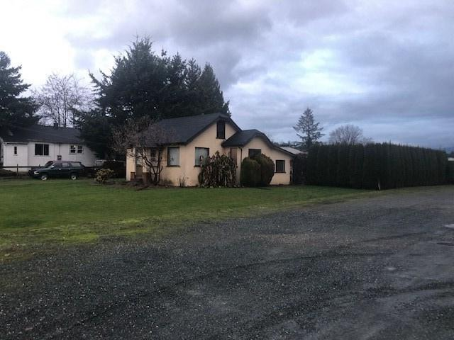 9438 Broadway Street, Chilliwack, BC V2P 5T9 (#R2327571) :: JO Homes | RE/MAX Blueprint Realty