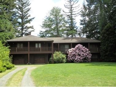 694 Murchie Road, Langley, BC V2Z 2X9 (#R2327877) :: Premiere Property Marketing Team