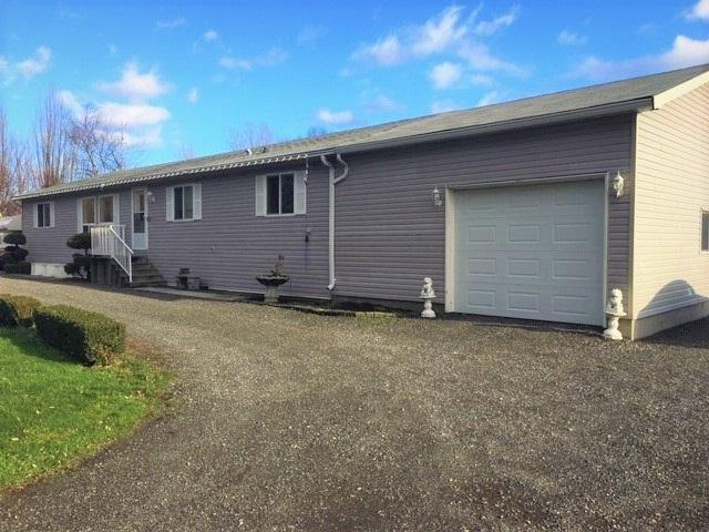 40160 S Parallel Road, Abbotsford, BC V3G 2T4 (#R2329896) :: Premiere Property Marketing Team
