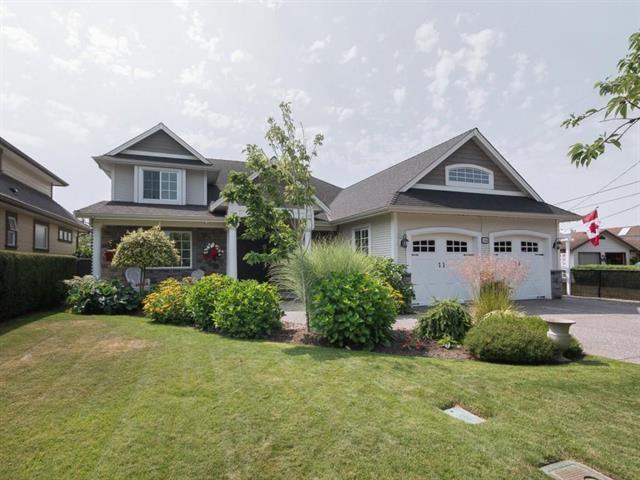 21858 52 Avenue, Langley, BC V2Y 2M7 (#R2331403) :: Premiere Property Marketing Team