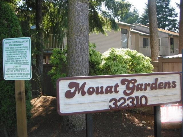 32310 Mouat Drive #51, Abbotsford, BC V2T 4J1 (#R2332461) :: Premiere Property Marketing Team