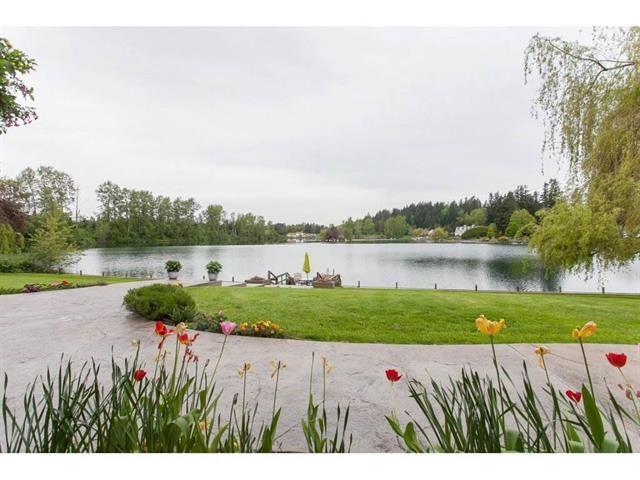 20677 28 Avenue, Langley, BC V2Z 2C2 (#R2332740) :: Premiere Property Marketing Team