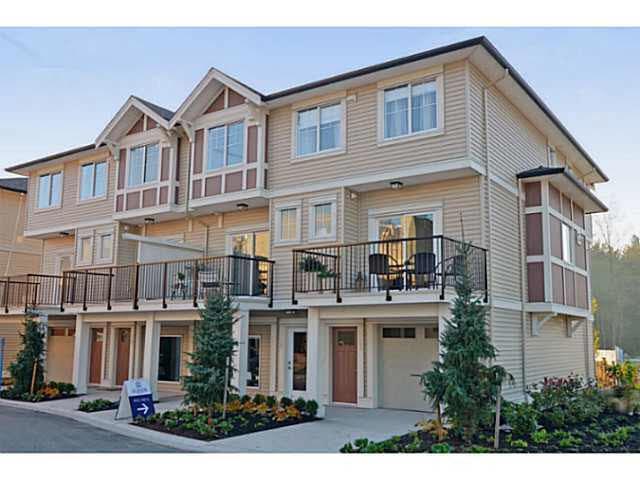 10151 240 Street #151, Maple Ridge, BC V2W 1G2 (#R2333930) :: Premiere Property Marketing Team