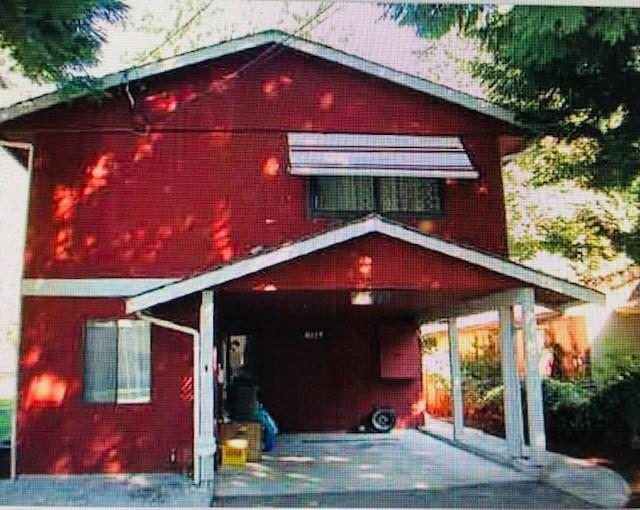3029 Glen Drive, Coquitlam, BC V3B 2P7 (#R2337436) :: 604 Realty Group