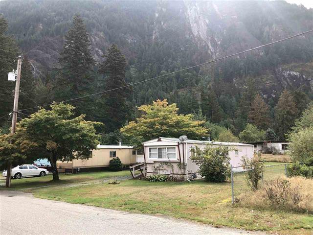 63921 Flood Hope Road, Hope, BC V0X 1L2 (#R2340947) :: Vancouver Real Estate