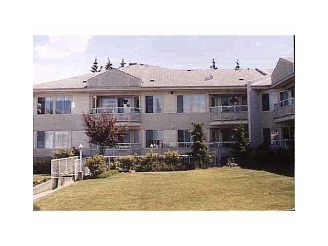 5875 Imperial Street #106, Burnaby, BC V5J 1G4 (#R2344939) :: TeamW Realty