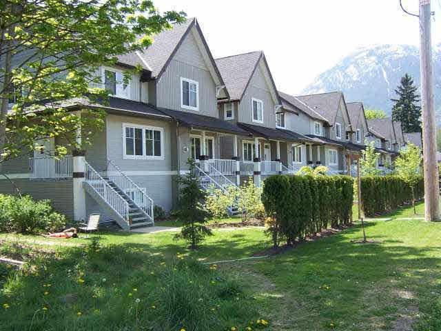 1800 Mamquam Road #18, Squamish, BC V8B 0J1 (#R2348204) :: TeamW Realty