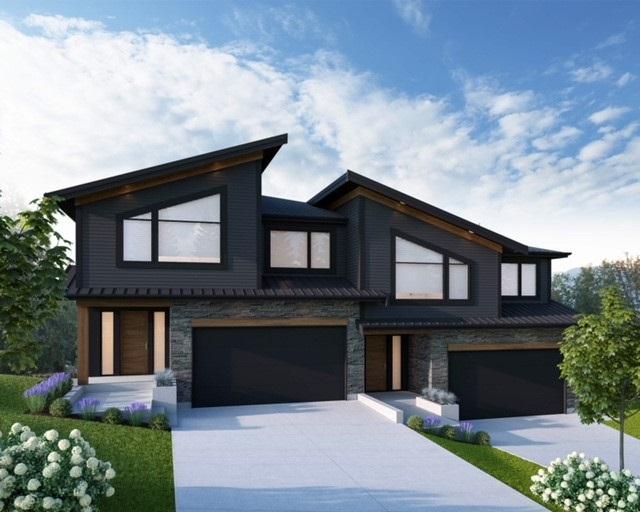 7105 Tahoma Place B, Chilliwack, BC V4Z 1K1 (#R2350268) :: TeamW Realty