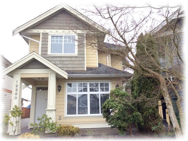 12280 Buchanan Street, Richmond, BC V7E 6T8 (#R2351033) :: TeamW Realty