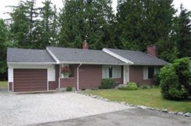 6315 128 Street, Surrey, BC V3X 1S9 (#R2351315) :: Premiere Property Marketing Team
