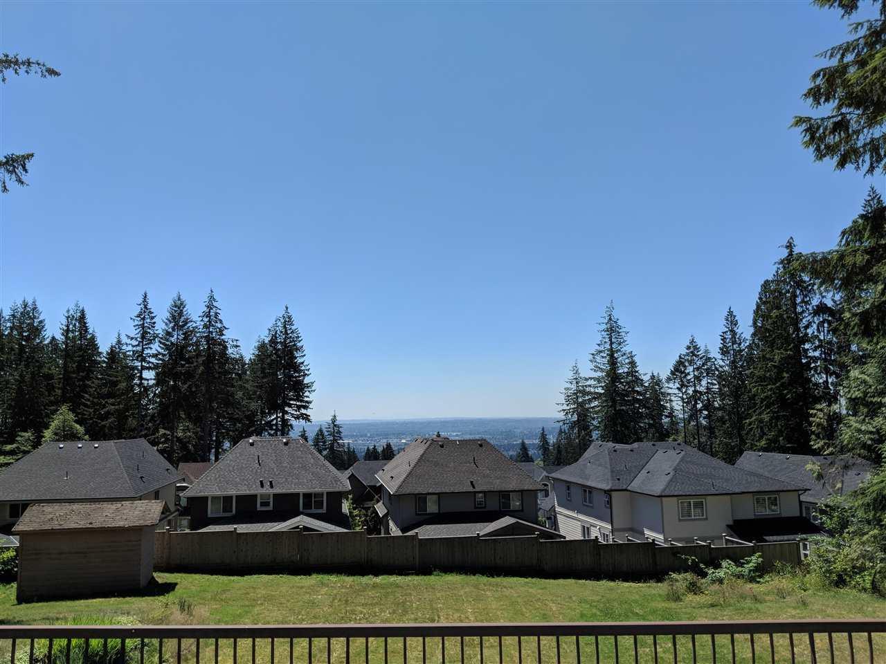 3510 Highland Drive - Photo 1