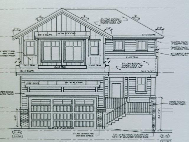 11169 241A Street, Maple Ridge, BC V4R 0E6 (#R2359598) :: TeamW Realty