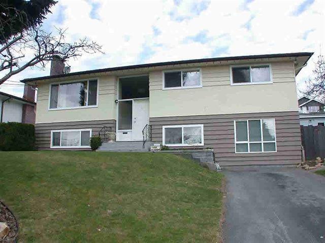 5495 Buchanan Street, Burnaby, BC V5B 2R8 (#R2360928) :: Vancouver Real Estate