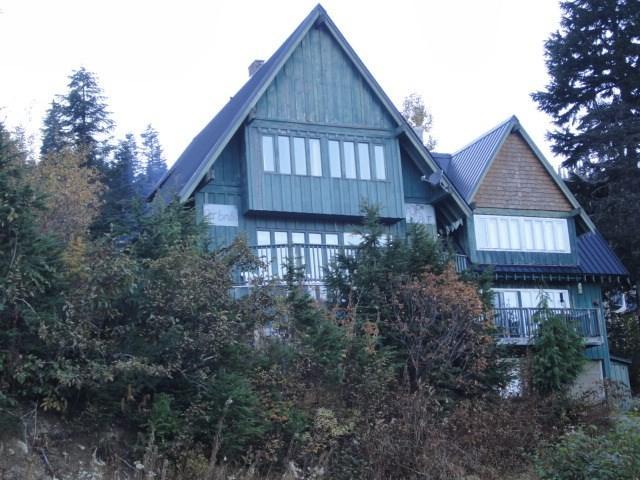 20944 Snowflake Crescent #1, Agassiz, BC V0M 1A1 (#R2363153) :: Vancouver Real Estate
