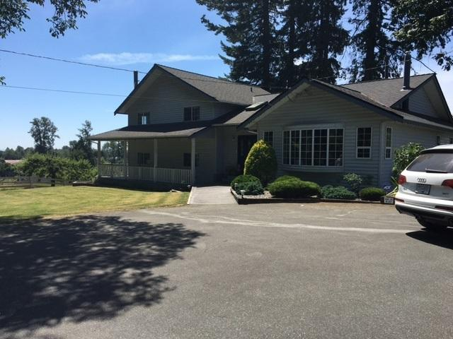 2339 240 Street, Langley, BC V2Z 3A4 (#R2366693) :: Vancouver Real Estate