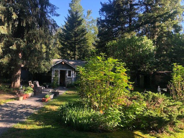 63843 Tom Berry Road, Hope, BC V0X 1L2 (#R2369006) :: Royal LePage West Real Estate Services