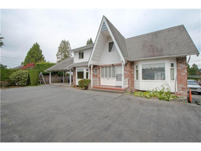 5588 Buckingham Avenue, Burnaby, BC V5E 2A1 (#R2369634) :: Vancouver Real Estate