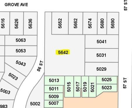 5642 Grove Avenue, Delta, BC V4K 2A9 (#R2375973) :: Royal LePage West Real Estate Services