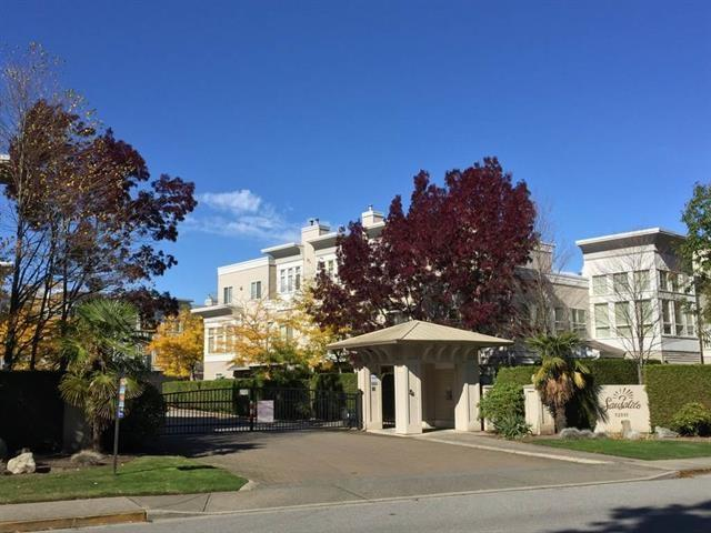 12331 Mcneely Drive #6, Richmond, BC V6V 2S3 (#R2377052) :: Royal LePage West Real Estate Services