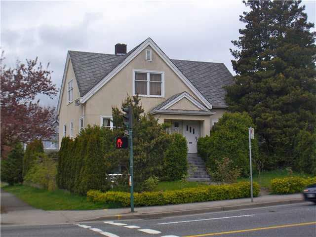 93-97 W 12TH Avenue, Vancouver, BC V5Y 1T4 (#R2379616) :: Royal LePage West Real Estate Services