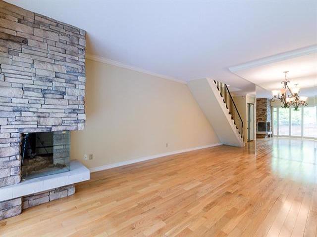 2189 W 44TH Avenue, Vancouver, BC V6M 2G4 (#R2380270) :: Vancouver Real Estate