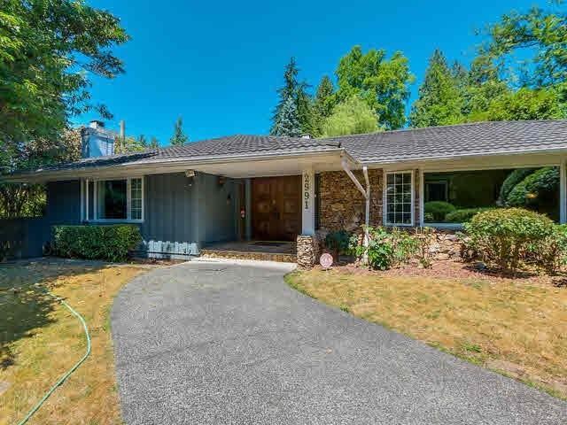2991 SW Marine Drive, Vancouver, BC V6N 3Y2 (#R2380977) :: Vancouver Real Estate