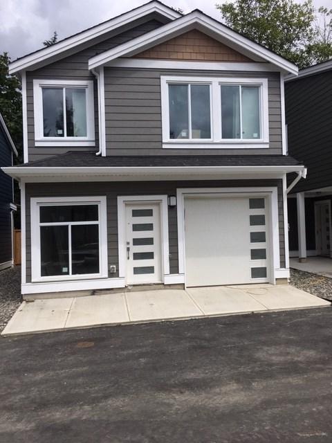 750 Hot Springs Road #5, Harrison Hot Springs, BC V0M 1K0 (#R2386304) :: Vancouver Real Estate