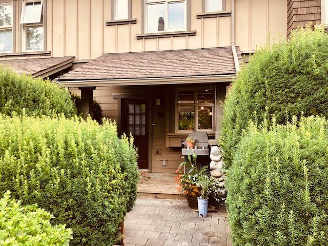 18 Jack Mahony Place #236, New Westminster, BC V3L 5V8 (#R2386369) :: Vancouver Real Estate