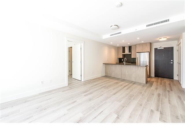 10788 No 5 Road Ph 902, Richmond, BC V6W 0B7 (#R2387352) :: Vancouver Real Estate