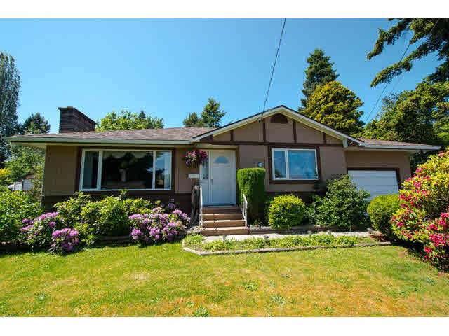 1361 Stayte Road, White Rock, BC V4B 4Z2 (#R2404358) :: Vancouver Real Estate