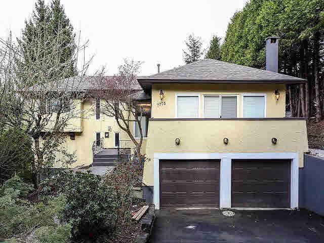 7775 108 Street, Delta, BC V4C 4C1 (#R2413183) :: Ben D'Ovidio Personal Real Estate Corporation | Sutton Centre Realty