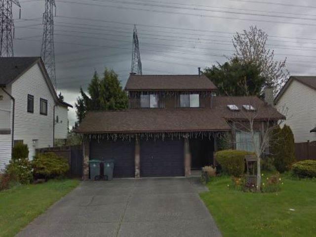 7974 125 Street, Surrey, BC V3W 8K2 (#R2413690) :: Six Zero Four Real Estate Group