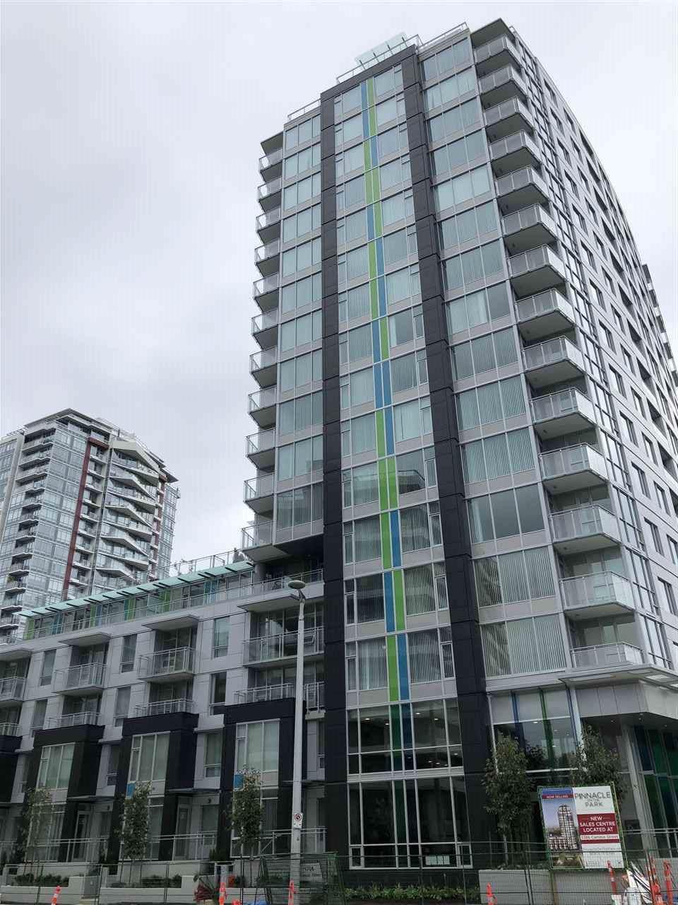 1708 Ontario Street - Photo 1