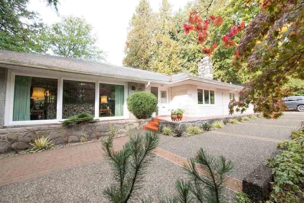 6491 Mackenzie Place - Photo 1