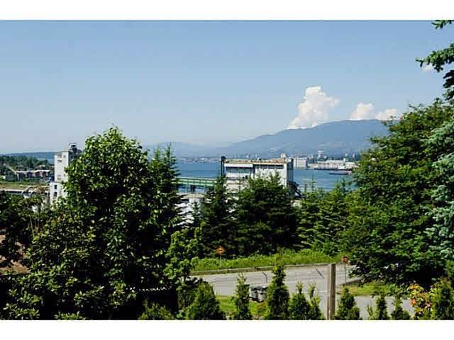 3586 Trinity Street, Vancouver, BC V5K 1G3 (#R2423478) :: Ben D'Ovidio Personal Real Estate Corporation | Sutton Centre Realty