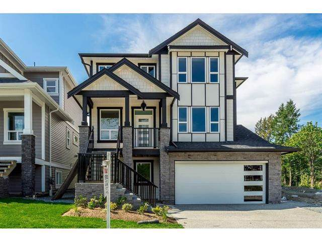 11187 241A Street, Maple Ridge, BC V4R 0E6 (#R2423634) :: Premiere Property Marketing Team