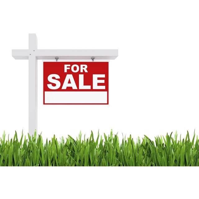 1042 Alderson Avenue, Coquitlam, BC V3K 1W3 (#R2423755) :: Six Zero Four Real Estate Group