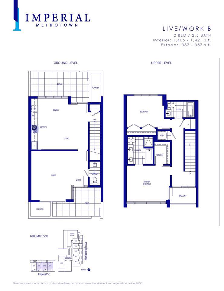 5039 Imperial Street - Photo 1