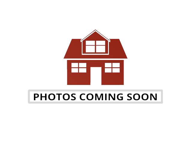44878 Watson Road, Sardis, BC V2R 2Y5 (#R2428950) :: Premiere Property Marketing Team