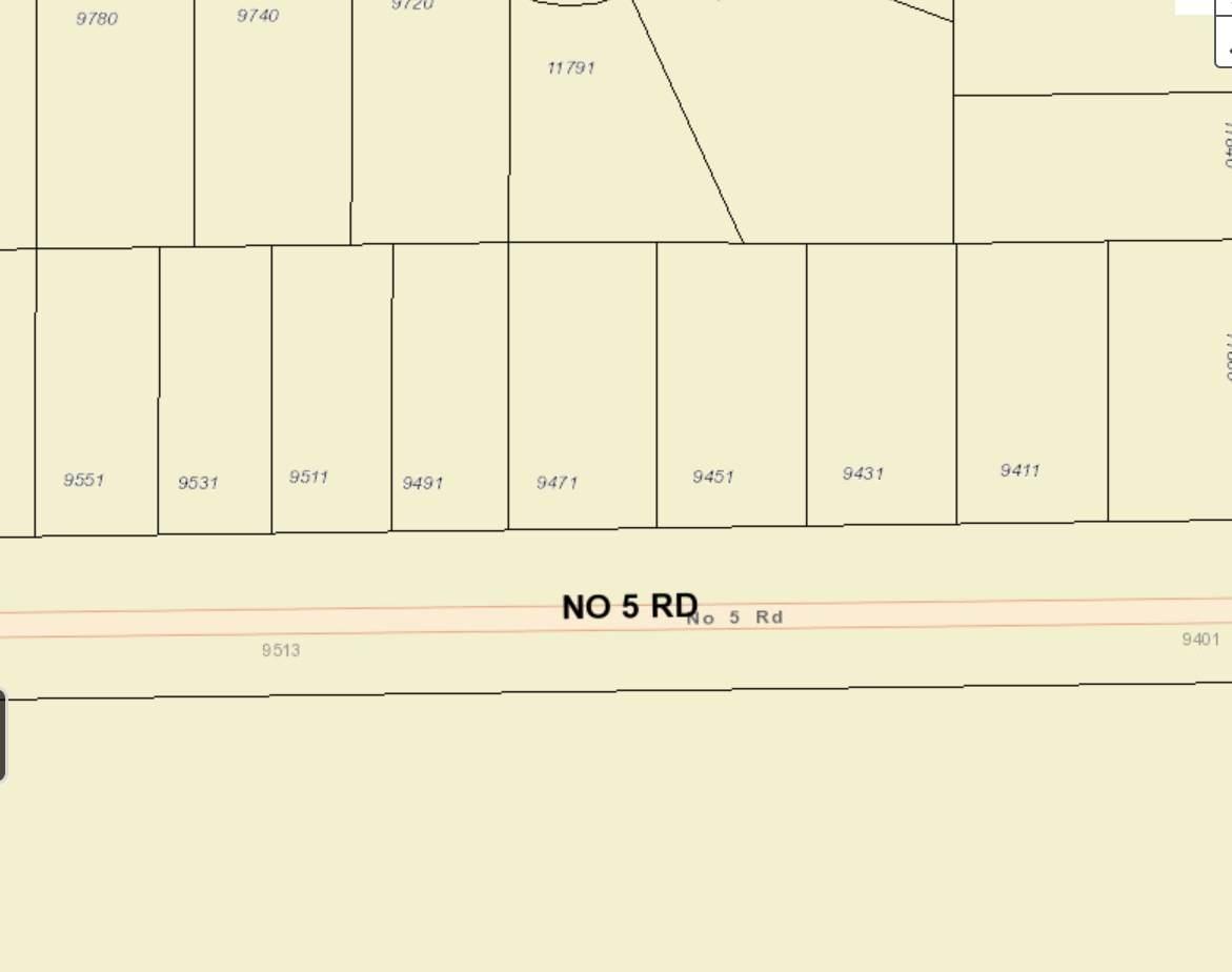9491 No. 5 Road - Photo 1