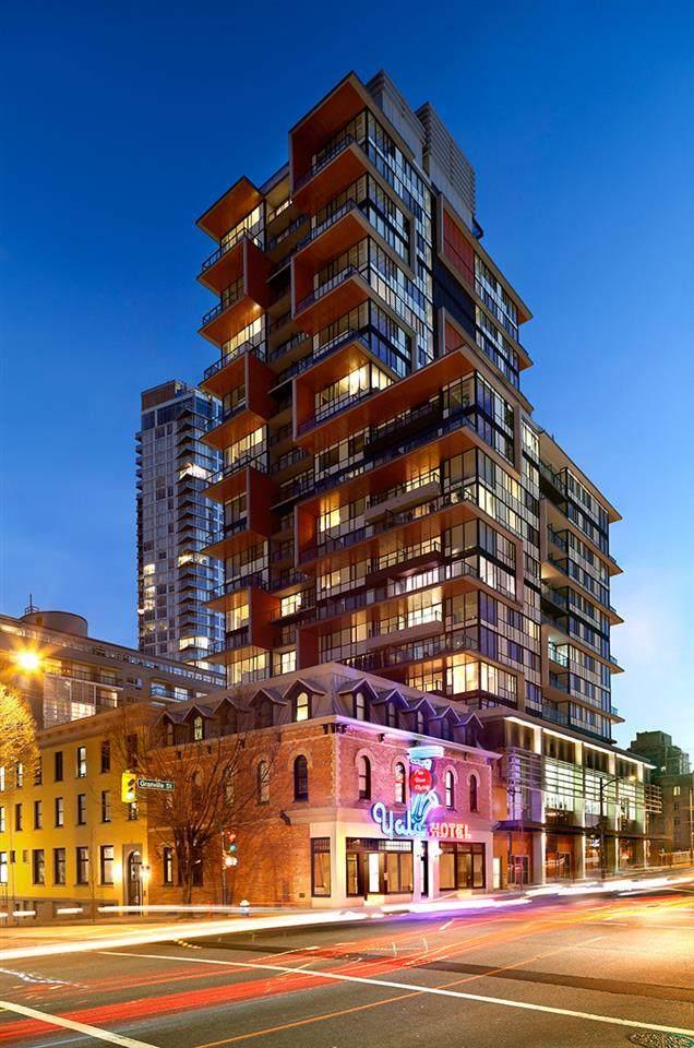 1325 Rolston Street - Photo 1