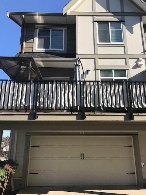 6588 195A Avenue #19, Surrey, BC V4N 6N5 (#R2436457) :: Homes Fraser Valley