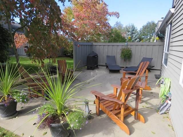 6380 48A Avenue #9, Delta, BC V4K 4W3 (#R2437046) :: Homes Fraser Valley