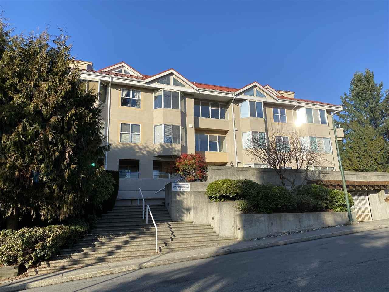 501 Cochrane Avenue - Photo 1