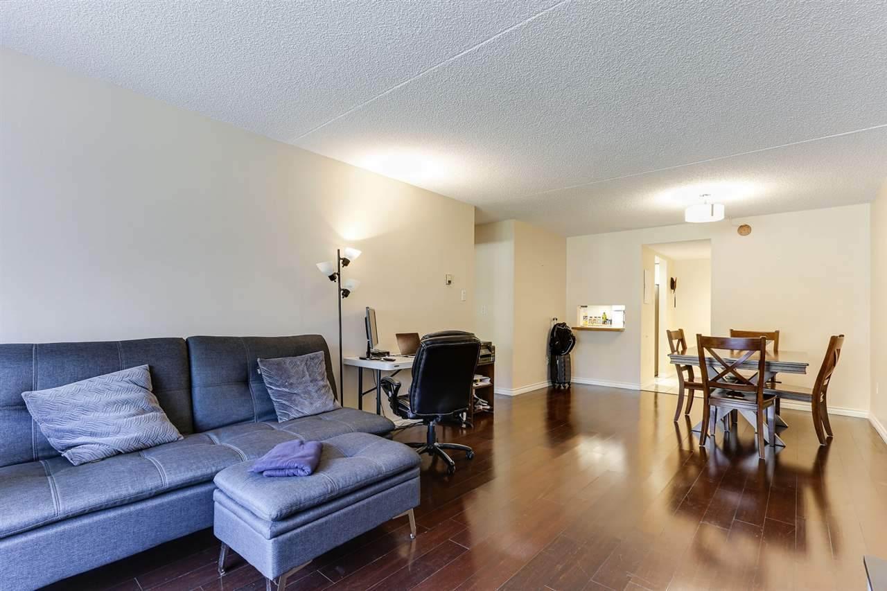 6595 Willingdon Avenue - Photo 1