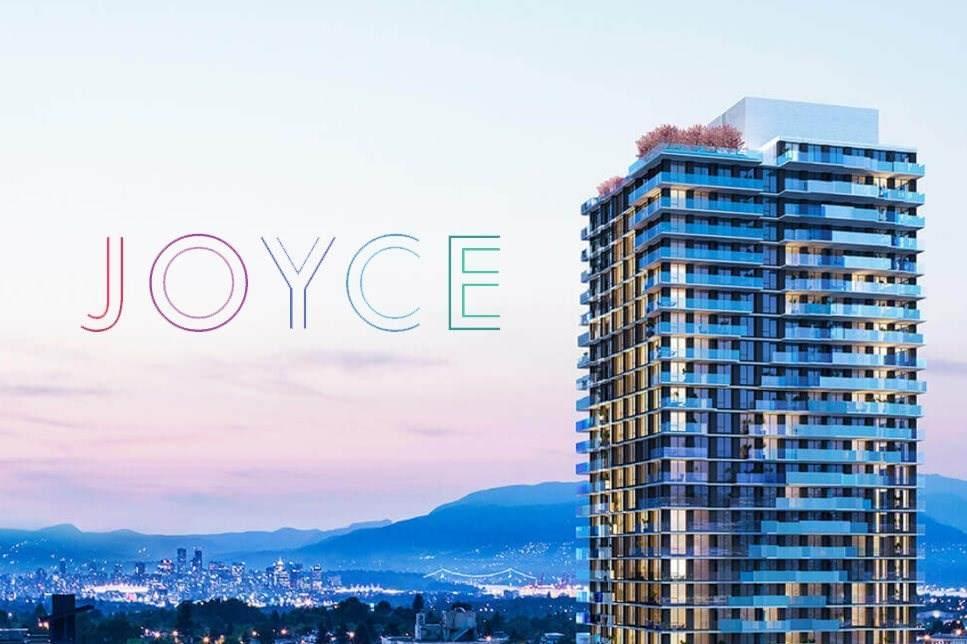 5058 Joyce Street - Photo 1